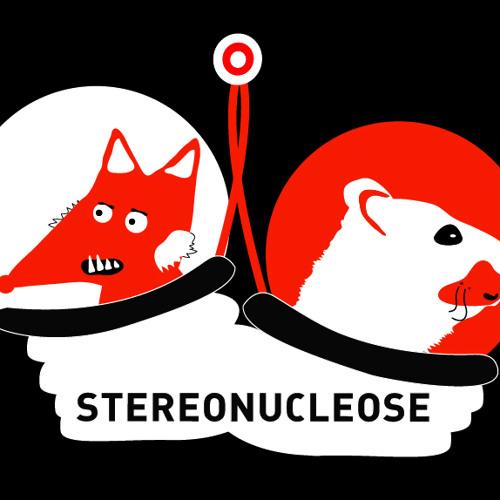 stereonucleose's avatar