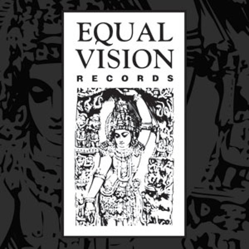 Equal Vision Records's avatar