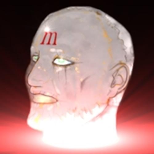 mindmasher's avatar