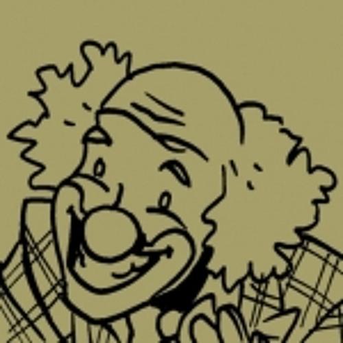 rom.matt's avatar