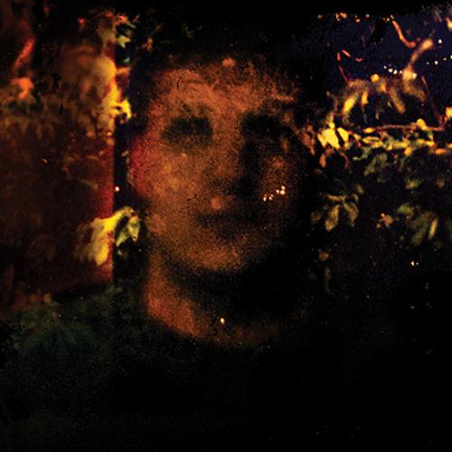 Schattenmusik's avatar