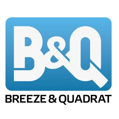 Hernan Cattaneo and Soundexile - Teleport (Breeze & Quadrat remix)