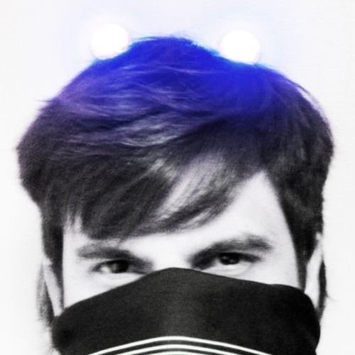 UN MONO AZUL's avatar