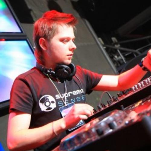 Trance Selection - guest mix on M.fm (Cheboksari)