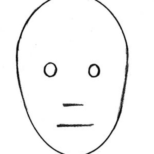 laminimal's avatar