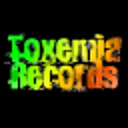 ToxemiaRecords's avatar