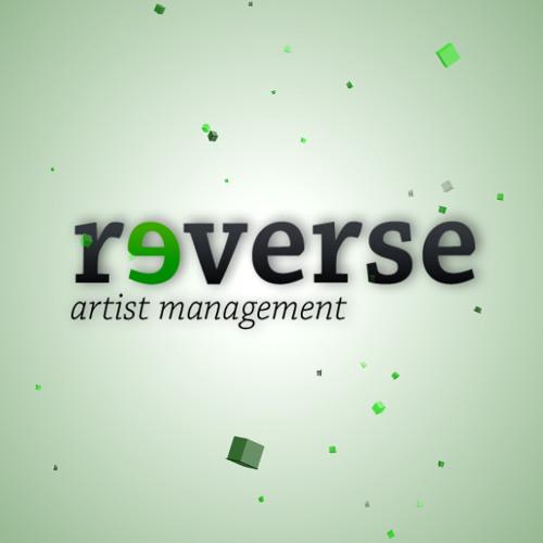 Reverse Bookings's avatar