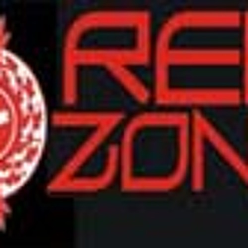 Red Zone Club