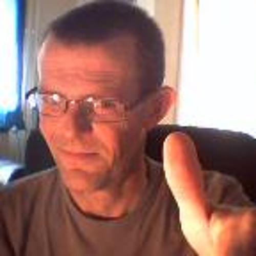 dj flo, denmark's avatar