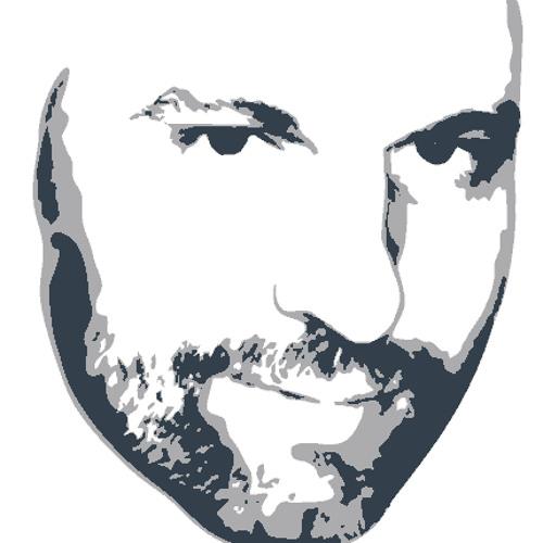 kron's avatar