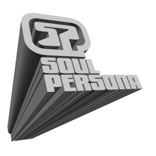 soulpersona's avatar