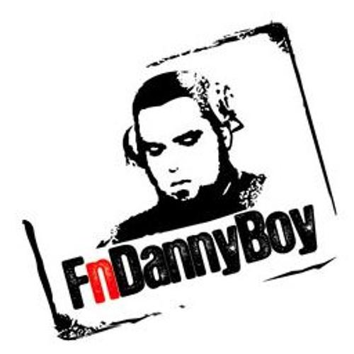 fndannyboy's avatar