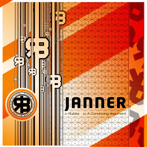 Janner's avatar
