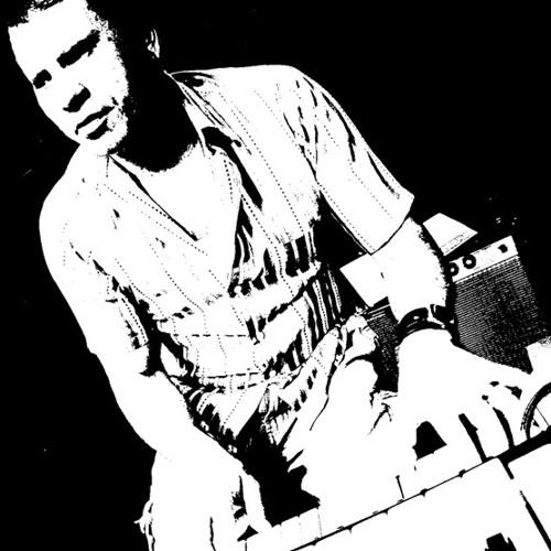 gube's avatar