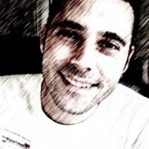 mihalisg's avatar