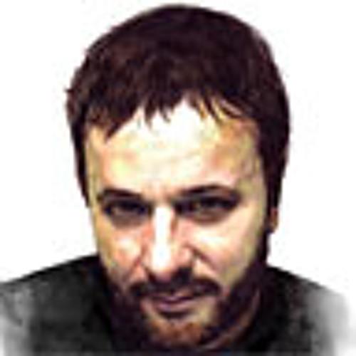 fknyc's avatar
