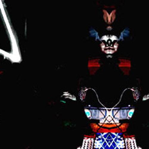 mikroknytes's avatar