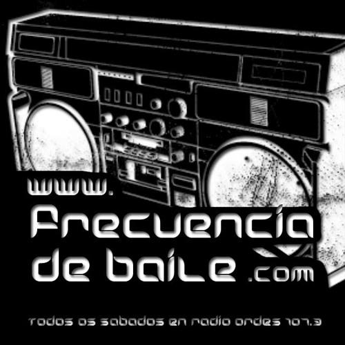 FrecuenciadeBaile's avatar