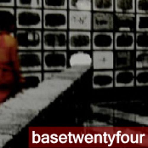 basetwentyfour netlabel's avatar
