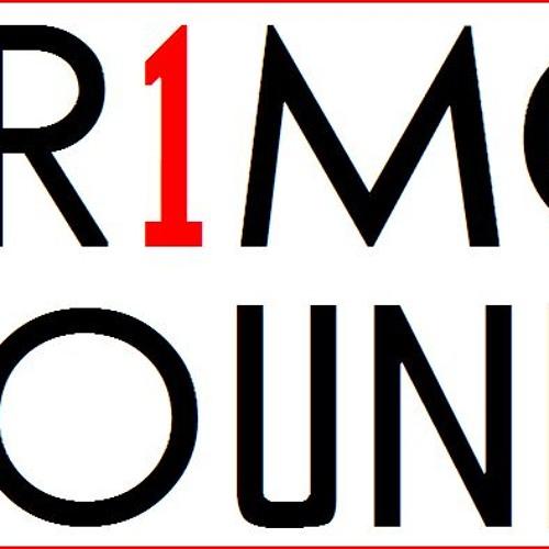 PR1MO ROUND's avatar