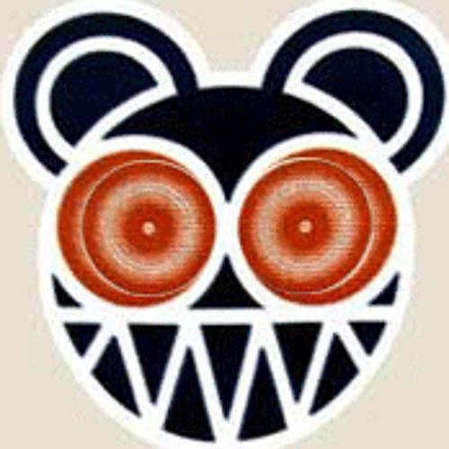 danks's avatar
