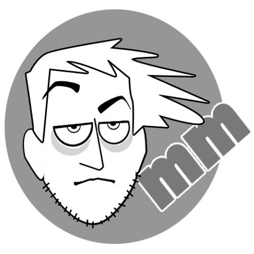 matteomanzini's avatar