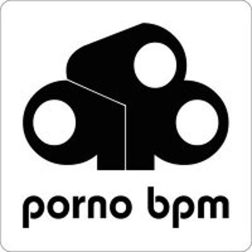 pbpm's avatar