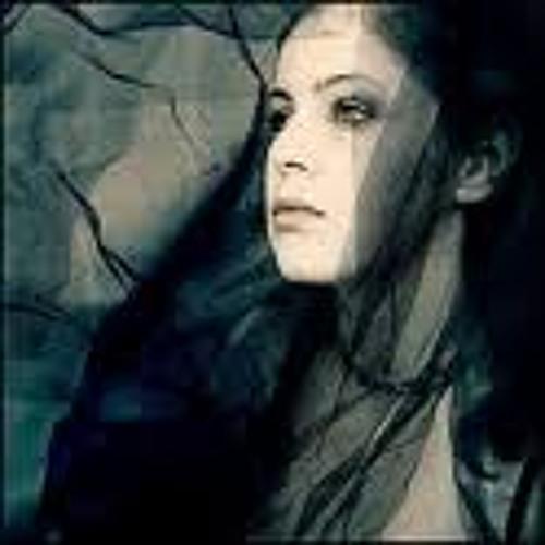renyaspandora's avatar