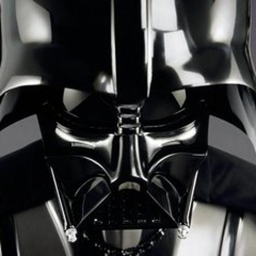 digital-milo a.k.a. h31d's avatar