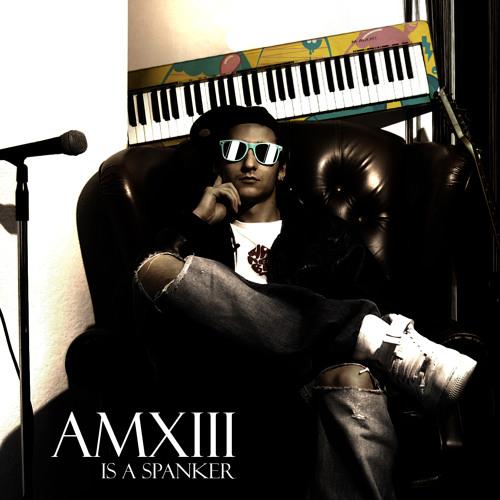 AMXIII's avatar
