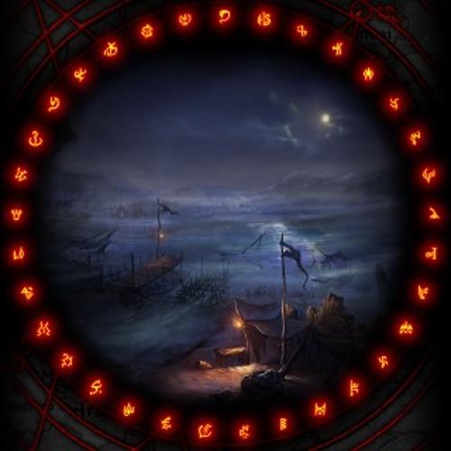 Diablo 2 - Act I - Monastery