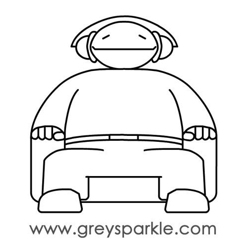 greysparkle's avatar