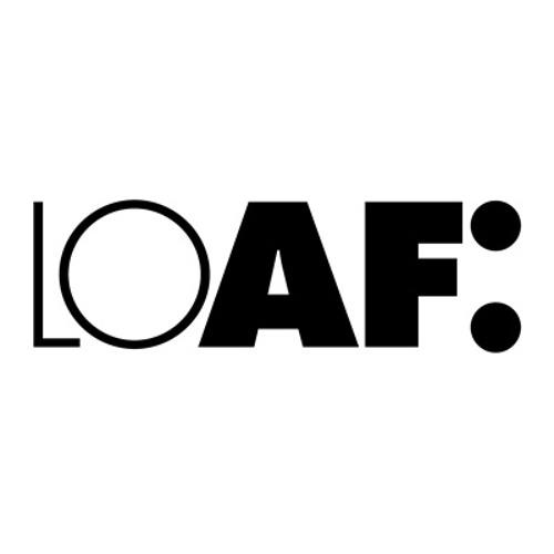 loafrecordings's avatar