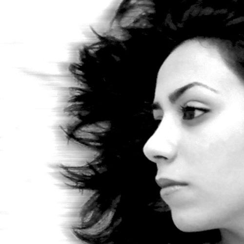 La Alegria- Yasmin Levy