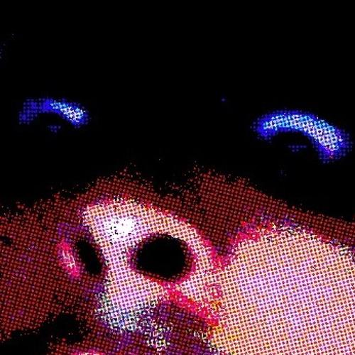 bny's avatar