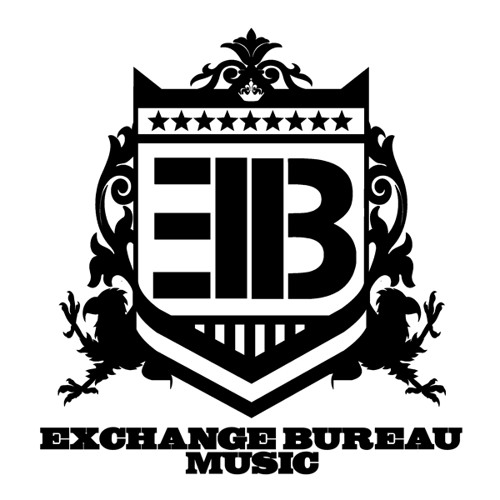 ExchangeBureau's avatar