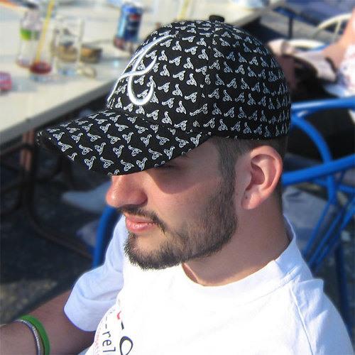 brankko's avatar