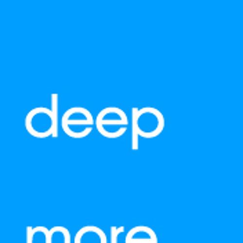 deepmore's avatar
