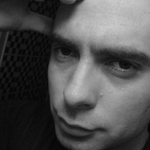 nemethpeterr's avatar