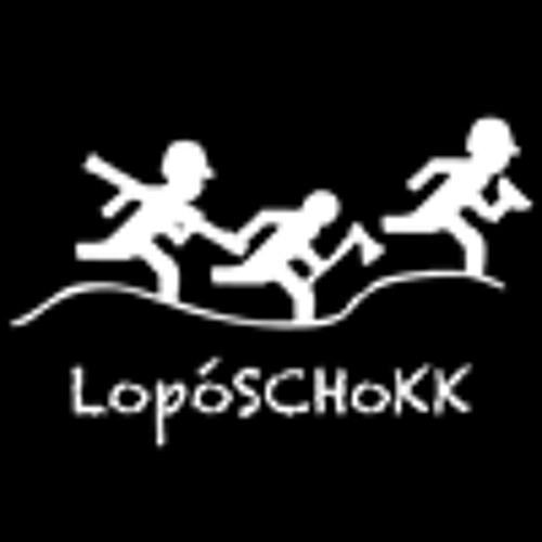 LopoSCHoKK's avatar