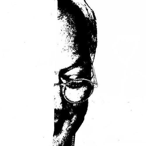 houie d.'s avatar