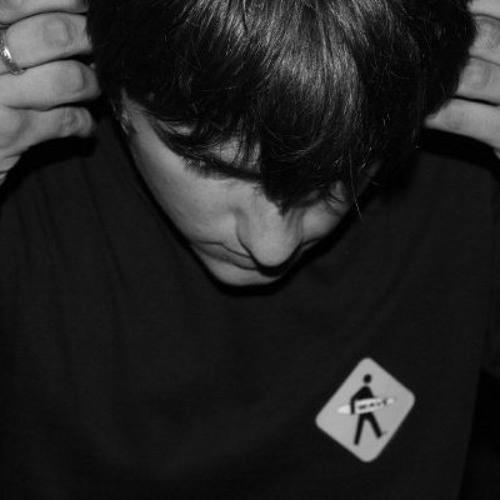 Francesco Orlando DJ's avatar