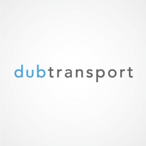 dubtransport's avatar