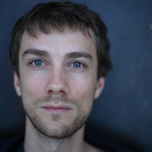 thomas mery's avatar