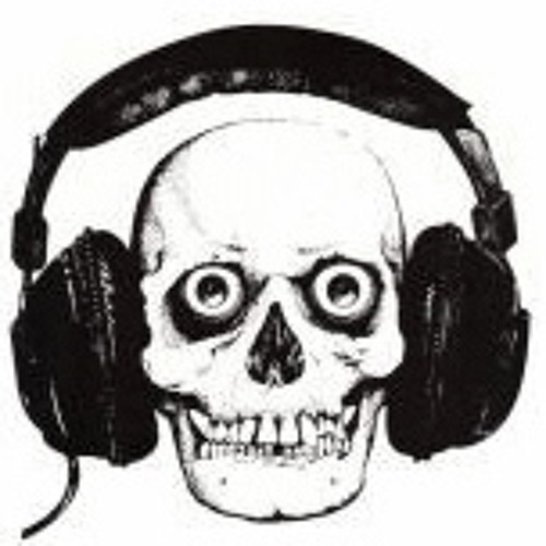 Rivzzz's avatar