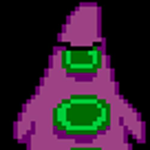 wahn's avatar