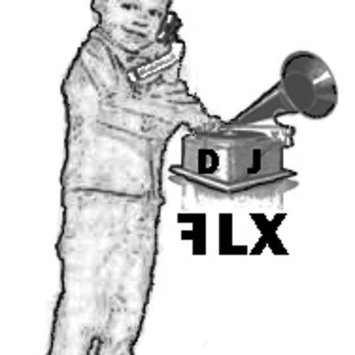 Dj-FLX(felix)Chicago's avatar