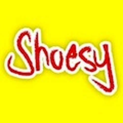 Shoesy's avatar