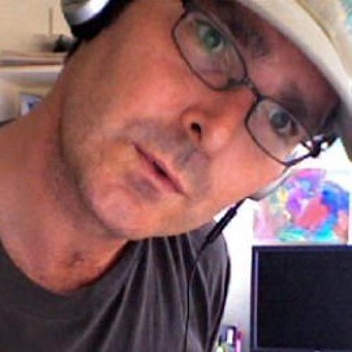 Hugenyc's avatar