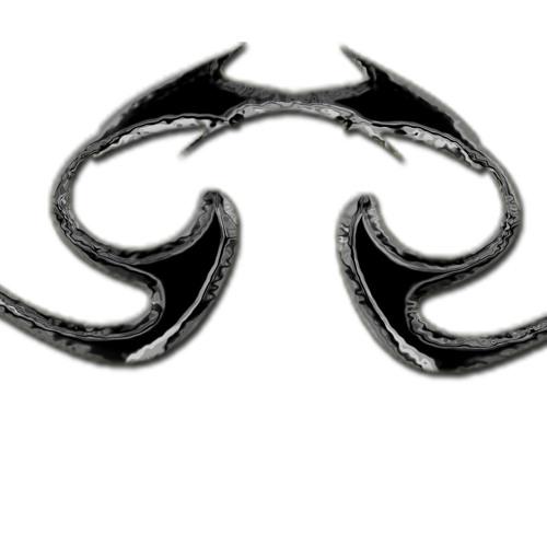 starkdangerous's avatar